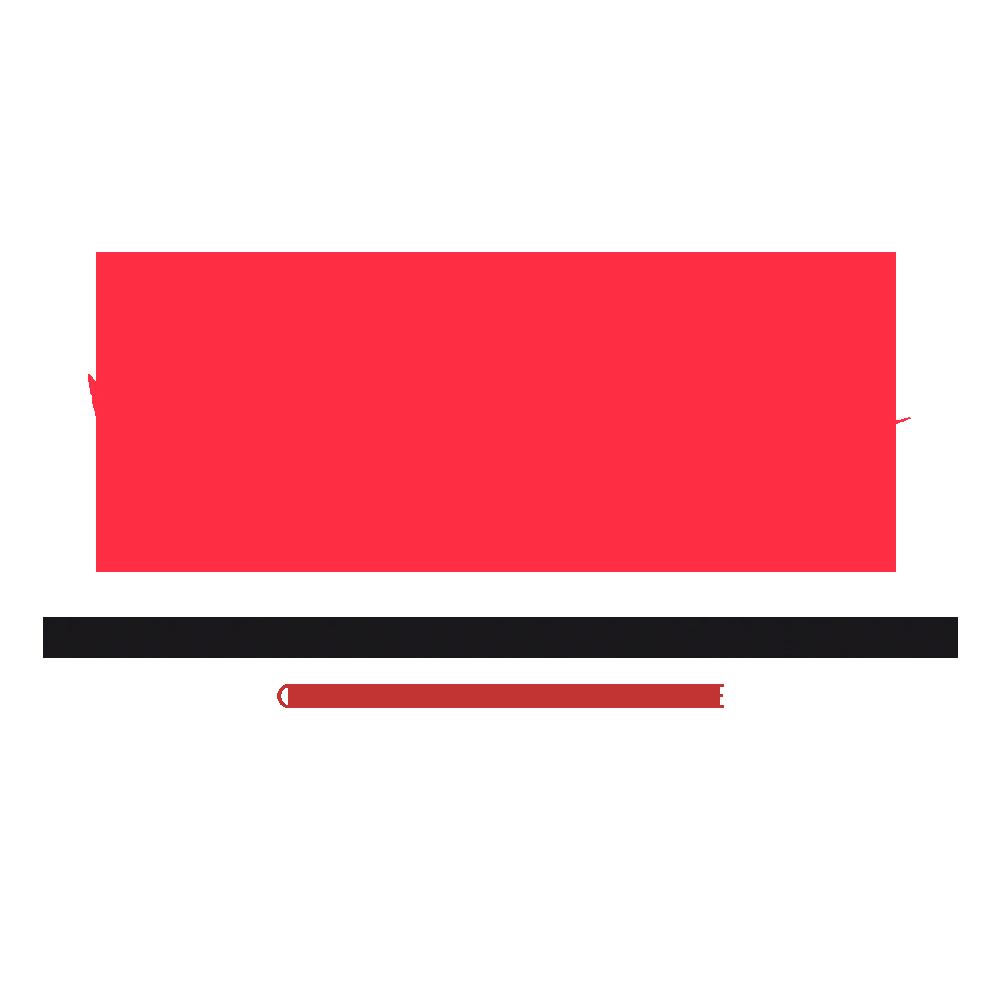 aja-ourense-2002